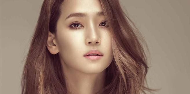 HA:TFELT o Yeeun rilascia la canzone 'Thru The Sky'