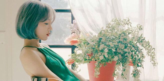 Continuano le novità sul comeback di Taeyeon delle Girls' Generation
