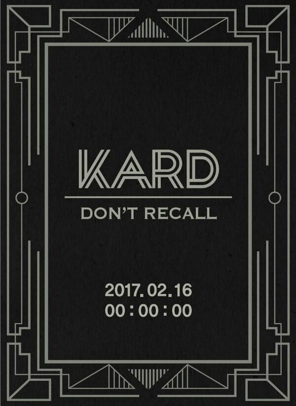 kard_dontrecall_comeback_fototeaser_02