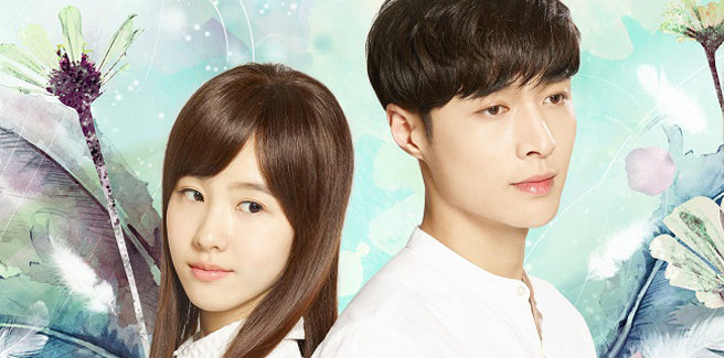 Nuovo teaser per 'Operation Love', remake del giapponese 'Proposal Daisakusen, con Lay degli EXO