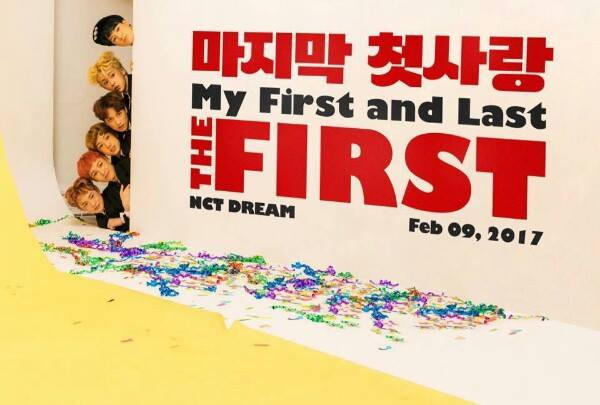 nctdream_thefirst_comeback_01