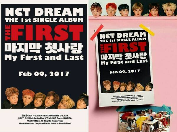nctdream_thefirst_comeback_02