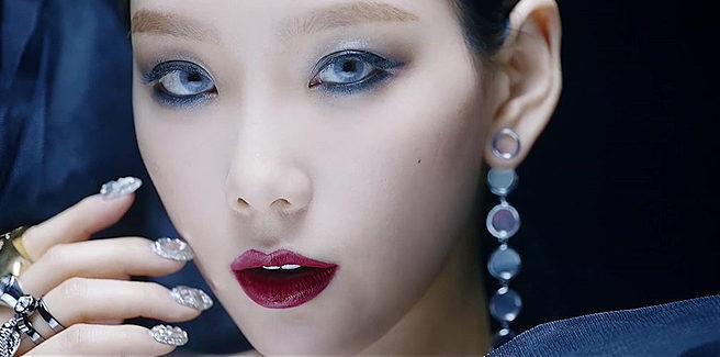 Una sexy Taeyeon delle SNSD nei primi teaser di 'I Got Love'