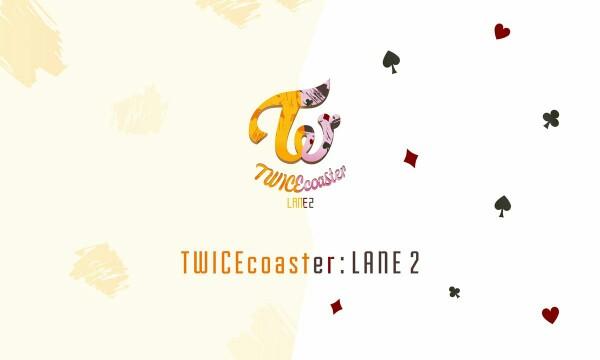 twice_comeback_twicecoasterlane2_fototeaser_01