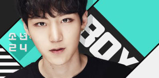 Jin Sung Ho, accusato di bullismo, lascia la prima unit di BOYS24