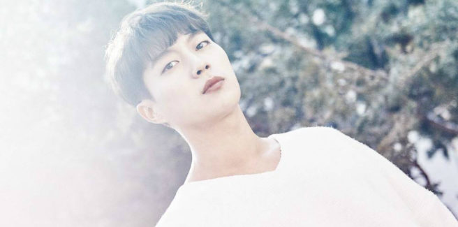 "Doojoon degli Highlight sarà in ""Point of Onniscient Interfere"""