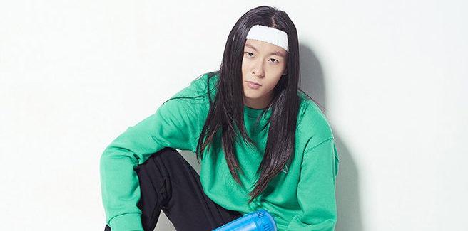 Jang Moon Bok ha più voti dei NU'EST e JJCC a 'Produce 101'?