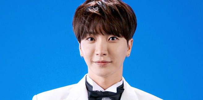 Una foto di Leeteuk dei Super Junior scatena i netizens