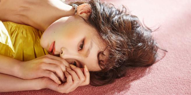 Prossimo concerto da solista per Taeyeon delle SNSD