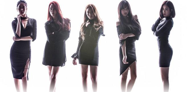 Nuove versioni di 'Rollin' delle Brave Girls, di nuovo attaccate dalla KBS