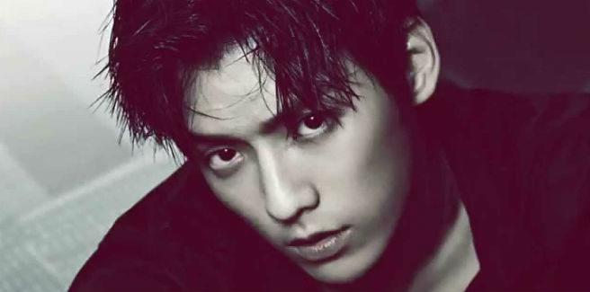 """Minhyuk dei BTOB nel suo primo film """"Little Swordsman""""?"""