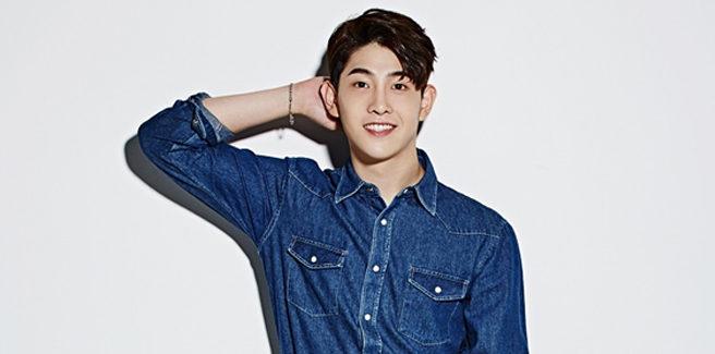 I'M o Seogoong, ex-TOPPDOGG, torna con la straziante 'Save Me'