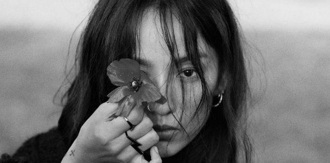 Lee Hyori svela la sua anima nell'MV di 'BLACK'