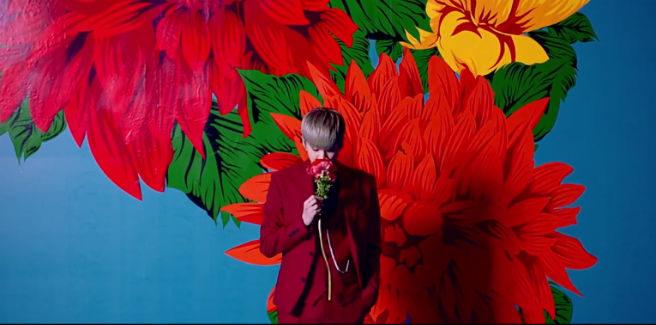 """I Teen Top rilasciano la dance version di """"Love Is"""""""