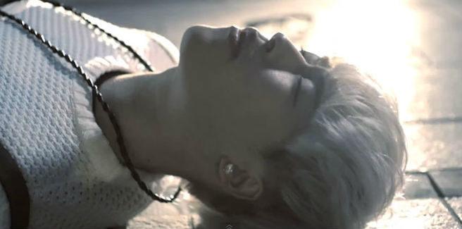 """L'ex membro dei M.I.B, Young Cream rilascia il teaser di """"Better Know"""""""