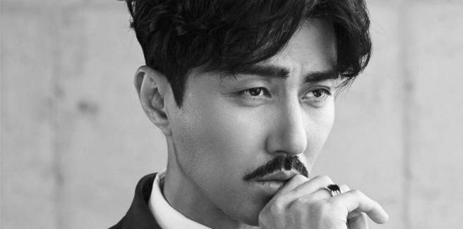 Cha Seung Won sta per tornare sul piccolo schermo