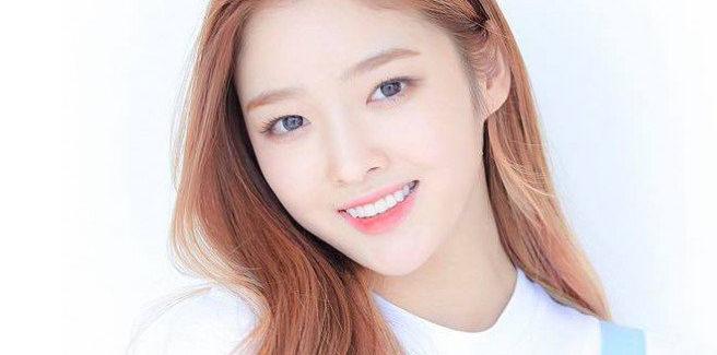 Eunjin delle DIA finisce in ospedale durante lo showcase di 'YOLO'