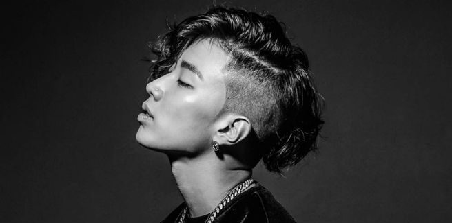 Jay Park torna con l'MV di 'YACHT'