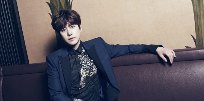 Confermata la data di arruolamento di Kyuhyun dei Super Junior
