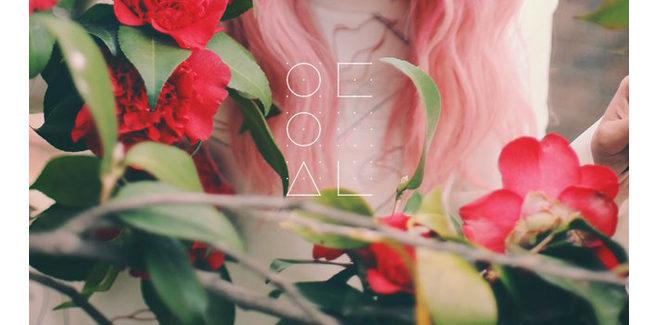"ViVi delle LOOΠΔ nel teaser a Busan di ""Everyday I Love You"""