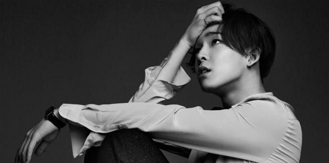 Nam Tae Hyun parla dei WINNER e del rapporto con i membri