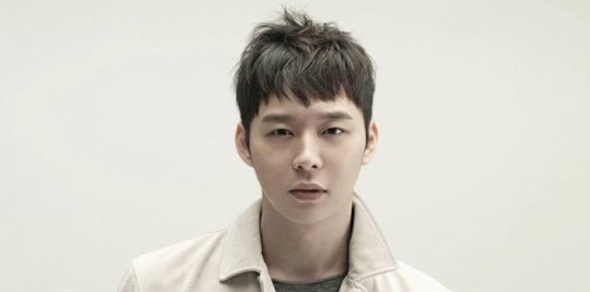 Yoochun dei JYJ si sposerà a settembre