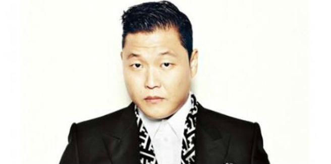 PSY lascia la YG Entertainment