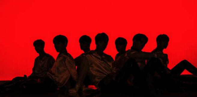 Nuove foto teaser per il comeback dei 24K