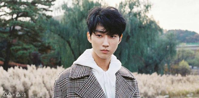 L'agenzia parla della salute di Jinyoung dei B1A4
