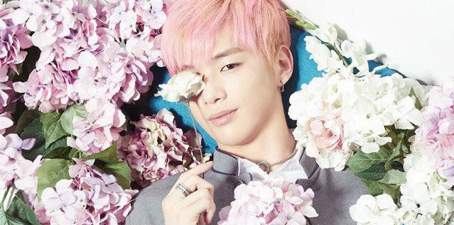 Le fans di Kang Daniel dei Wanna One minacciano di denunciare le agenzie del cantante