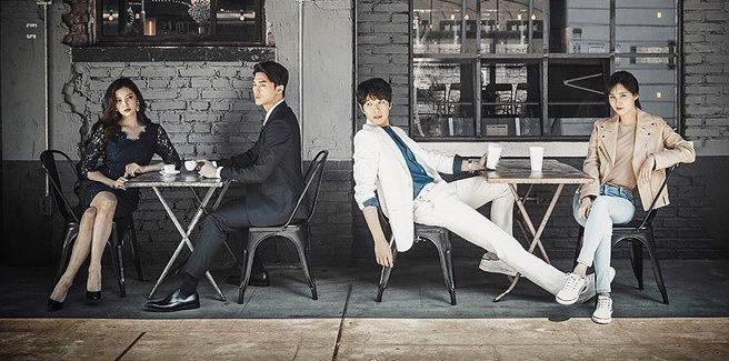 Altri trailer per il drama con Seohyun delle SNSD, 'Bad Thief, Good Thief'