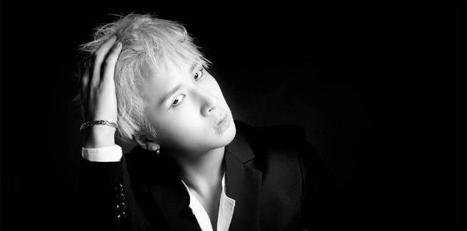 """Ravi dei VIXX parla del plagio di """"Beautiful Liar"""""""