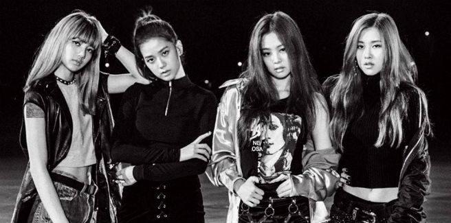 Finalmente la YG parla dei debutti da soliste di Rosé, Lisa e Jisoo delle BLACKPINK?