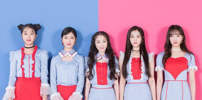 Le ELRIS debutteranno con 'WE, First' prodotta da MonoTree