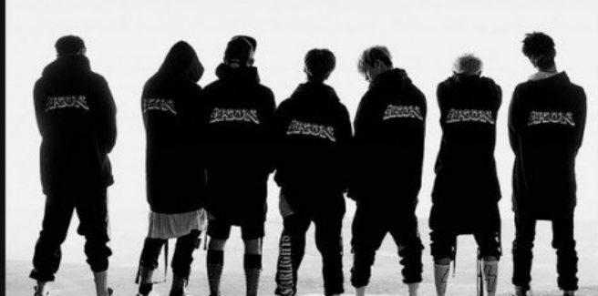 Nuove informazioni per il comeback degli iKON