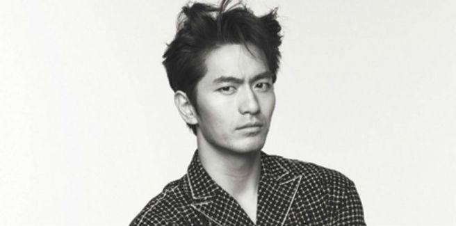 Condannata la donna che ha accusato Lee Jin Wook di violenza sessuale