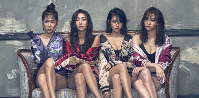 Nuove informazioni per il comeback delle Sistar