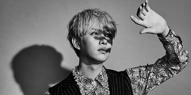 Heechul dei Super Junior rilascia la toccante 'Old Movie'