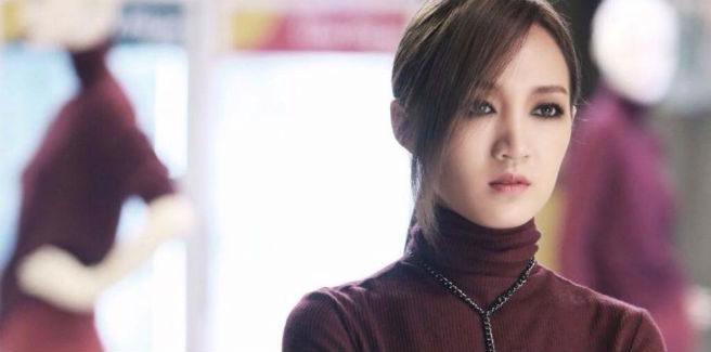 Jia parla del suo passato con le miss A