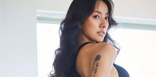 Lee Hyori attaccata e criticata dai netizen cinesi: che sta succedendo?