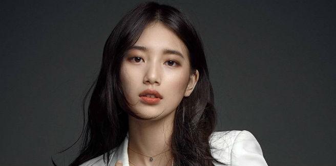 Suzy firmerà di nuovo con la JYP Entertainment?