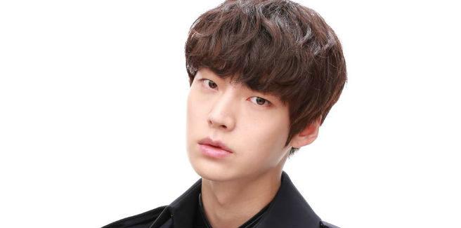 Ahn Jae Hyun, alla prima apparizione post-Ku HyeSun, si scusa più volte ma il drama conquista il pubblico?