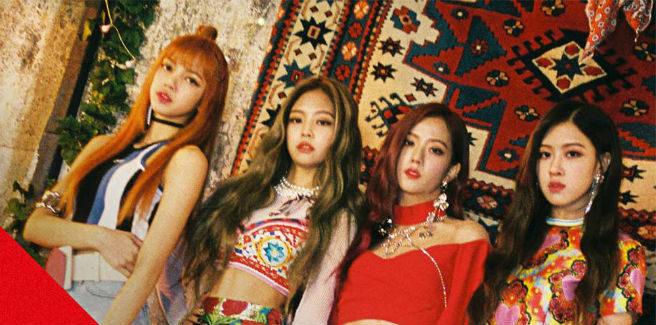 Ultime novità per il comeback delle Black Pink
