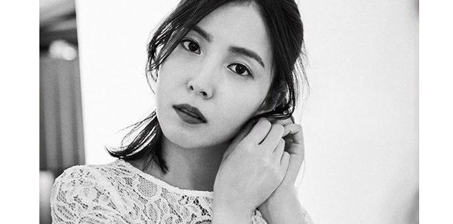 BoA pronta a tornare in Corea del Sud e Giappone