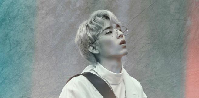 """Rilasciato il teaser di Jae dei DAY6 per """"Sunrise"""""""