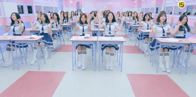 """La vita d'inferno ad """"Idol School"""": mangiavano avanzi dello staff e non potevano andare in ospedale"""
