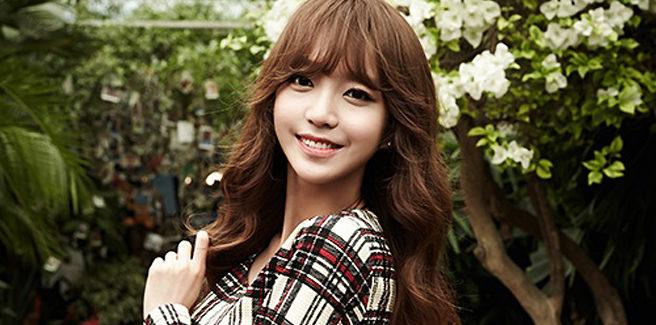 Kim So Hee da Produce 101 finalmente debutta da solista con 'The Fillette