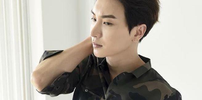 Leeteuk parla delle recenti difficoltà e dei Super Junior