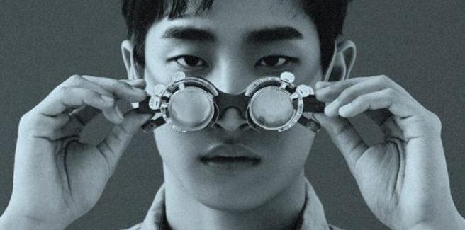 Parc Jae Jung rilascia il brano 'Focus'