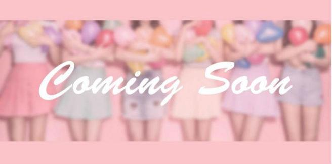 La DWM Entertainment rivela i volti del nuovo gruppo femminile